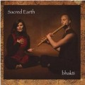 Purchase Sacred Earth MP3