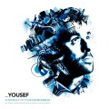 Purchase Yousef MP3