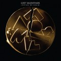 Purchase Lost Valentinos MP3