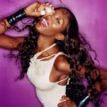 Purchase Naomi Campbell MP3
