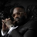 Purchase Rick Ross MP3
