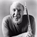 Purchase Herbie Mann MP3