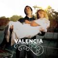 Purchase Valencia MP3