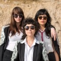 Purchase The Coathangers MP3