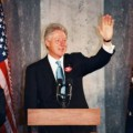Purchase Bill Clinton MP3
