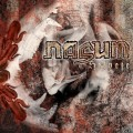 Purchase Nasum MP3