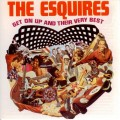 Purchase The Esquires MP3