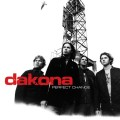 Purchase Dakona MP3