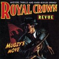 Purchase Royal Crown Revue MP3