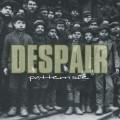 Purchase Despair MP3