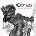 Purchase Comus MP3