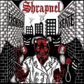 Purchase Shrapnel MP3
