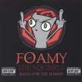 Purchase Foamy The Squirrel MP3