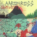Purchase Aaron Ross MP3