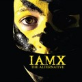 Purchase IAMX MP3