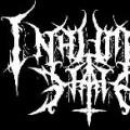 Purchase Inhuman Hate MP3