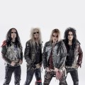 Purchase Crashdiet MP3