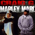 Purchase Craig G & Marley Marl MP3