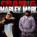Purchase Craig G & Marley Marl MP3