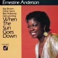 Purchase Ernestine Anderson MP3