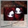 Purchase The Eden House MP3