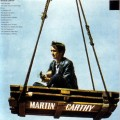 Purchase Martin Carthy MP3
