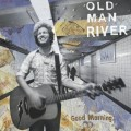 Purchase Old Man River MP3