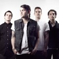 Purchase Anarbor MP3