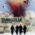 Purchase Damageplan MP3