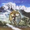 Purchase Shiva MP3
