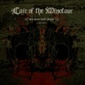 Purchase Lair Of The Minotaur MP3