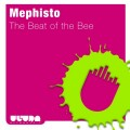 Purchase Mephisto MP3
