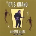 Purchase Otis Grand MP3