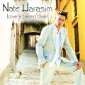 Purchase Nate Harasim MP3