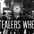 Purchase Stealers Wheel MP3