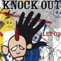 Purchase Knockout MP3