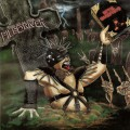 Purchase The Exalted Piledriver MP3
