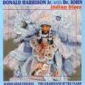 Purchase Donald Harrison Jr. MP3
