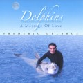 Purchase Frederic Delarue MP3