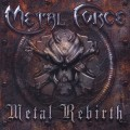 Purchase Metalforce MP3