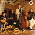 Purchase Cave Catt Sammy MP3