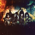 Purchase Kiss MP3