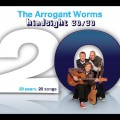 Purchase The Arrogant Worms MP3