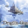 Purchase Dragon Guardian MP3