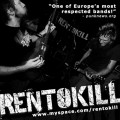 Purchase Rentokill MP3