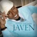 Purchase Javen MP3