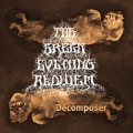 Purchase The Green Evening Requiem MP3