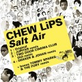 Purchase Chew Lips MP3