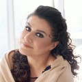 Purchase Cecilia Bartoli MP3