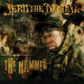 Purchase Jeru The Damaja MP3